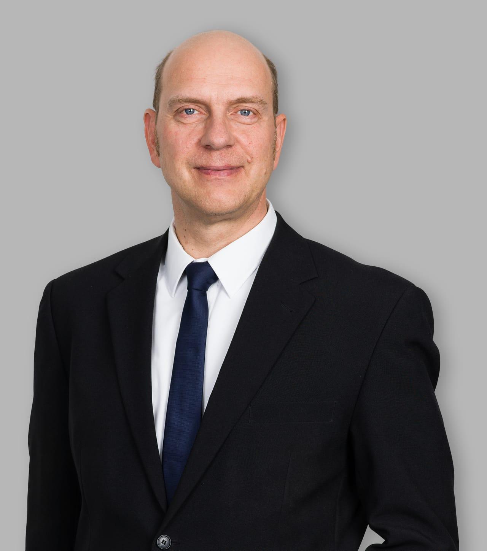 Jens Christoph