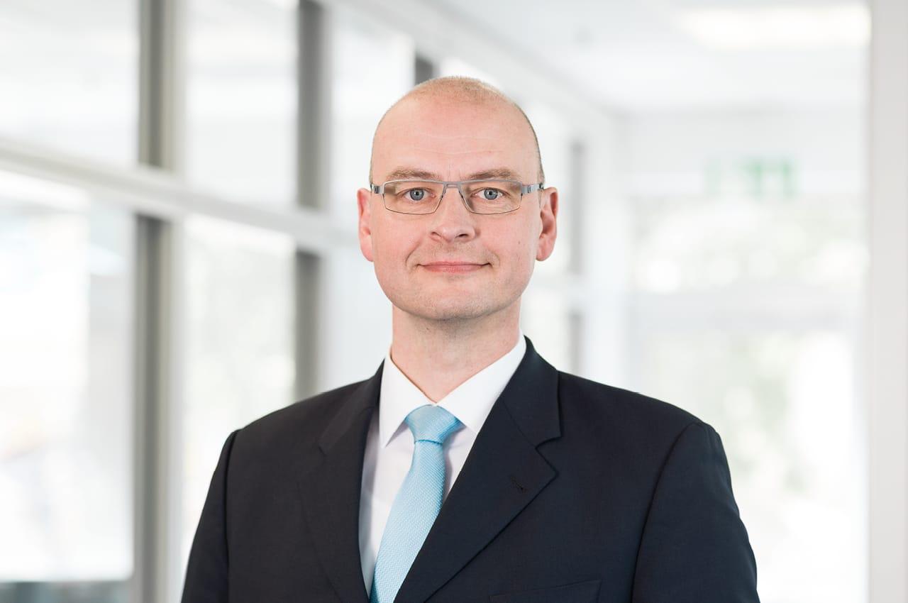 Thorsten Hassenzahl